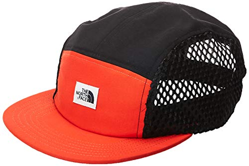 The North Face Mudder Trucker Hat - Gorra