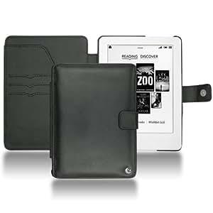 Noreve 16603t1Étui à rabat noir étui pour eBook reader