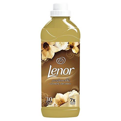 lenor-weichspler-goldene-orchidee-6er-pack-6-x-900-ml