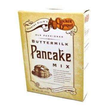 buttermilk-baking-pancake-mix