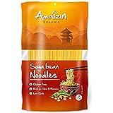 Fideos de soja Amaizin, 200 g