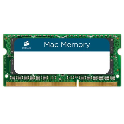 Corsair CMSA8GX3M1A1333C9 8GB Mac Memory