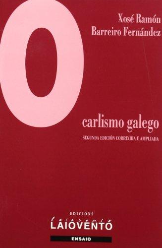 O carlismo galego