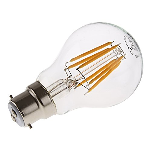 biard-b22-vintage-traditional-led-filament-energy-saving-bulb-6w-not-dimmable-warm-white