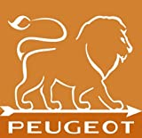 Set Peugeot Paris Pfeffermühle und Salzmühle u-select schwarz/weiß 22 cm - 2