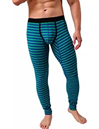 2595e07bc6c0 Amazon.co.uk: Thermal - Underwear: Clothing: Thermal Sets, Thermal ...