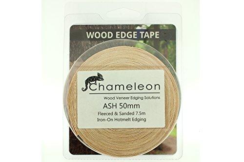 bianco-in-legno-di-frassino-impiallacciato-bordo-bordo-impiallacciatura-banding-nastro-50mm-x-75x-m-