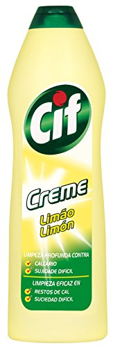 cif-creme-limon-750-ml