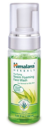 himalaya-neem-foaming-face-wash-150-ml