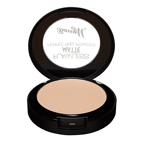 barry-m-cosmetics-flawless-matte-perfecting-powder-number-3