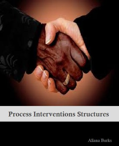 Process Interventions Structures