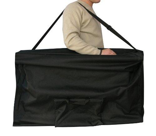 Preisvergleich Produktbild Holtex Transporttasche für Massagetisch
