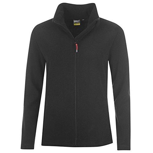 gelert-abrigo-para-mujer-negro-negro-38