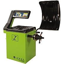 ZI-RWM99 equilibradora de ruedas