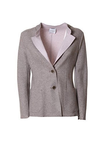 agnona-mujer-jerplax906oy56-gris-cachemir-blazer