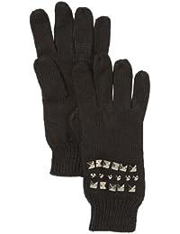 MEXX Damen Handschuh 3FKWG004