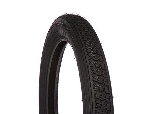 Preisvergleich Produktbild HEIDENAU Reifen - 2.75-16 K4 Motortyp Spezial (Alte Bezeichnung 20x2.75)