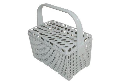 Electrolux 1525593008 zubehör/Geschirrkörbe/Firenzi Ikea Zanker John Lewis Moffat Dishwasher Besteckkorb
