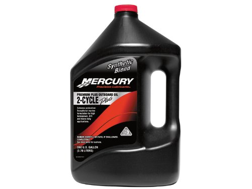 autentica-mercury-premium-plus-mezcla-sintetica-aceite-de-2-tiempos-gal-858027-k01