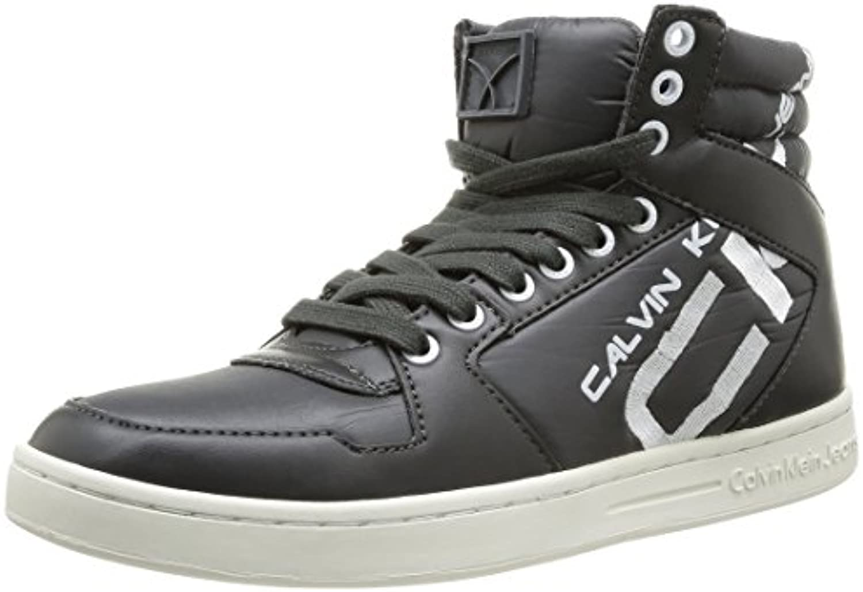 Calvin Klein Jeans Perico  Herren Skateboardschuhe
