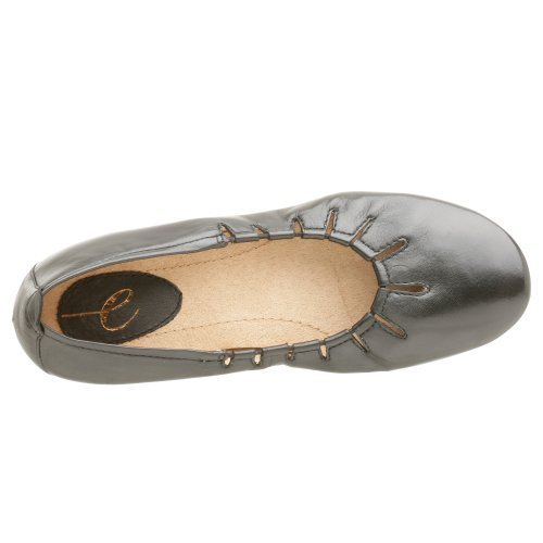 Nine West Due Over Toile Mocassin Grey