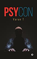 PSYCON: Prequel to the 'Nation at War Series'