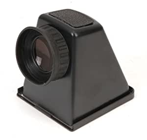 Hasselblad Rmfx 47070 pour viseur SWC Flexbody Arcbody SWC M - 905/903
