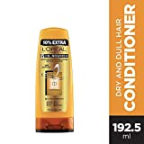 Loreal Paris 6 Oil Nourish Conditioner Scalp and Hair 175ml