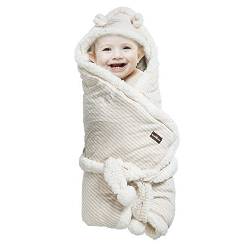 baby-wickeldecke-umhllende-wickeldecke-aus-ungefrbter-bio-baumwolle-einschlagdecke-geschenk-tasche-f