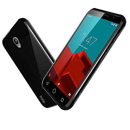 vodafone-smart-prime-7-coque-de-protection-profer-housse-easy-etui-transparent-antidrapant-protectio