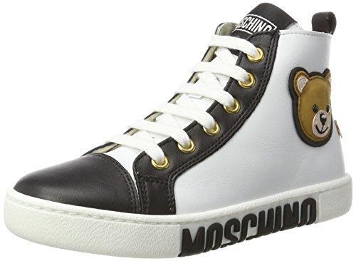 MOSCHINO FAL001250136401