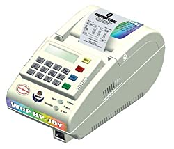 swaggers WEP Bp-Joy Electronic Cash Register Printer with 500 Item Capacity, 2 Inch(joy256)