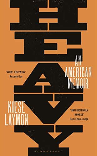 Heavy: An American Memoir (English Edition) - Jackson Lodge