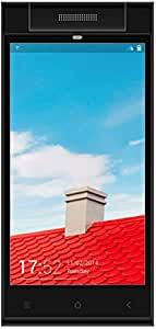 Gionee Elife E7 Mini (Black)