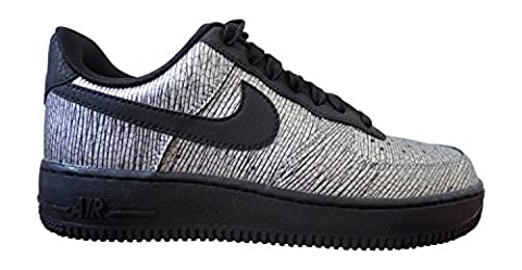 Nike Air Force 1 07 Formateurs Prm Womens 616725 Sneakers