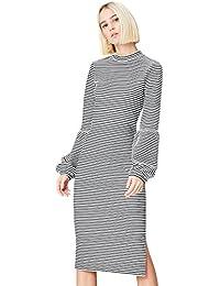 Amazon Brand - find. Women's Dress
