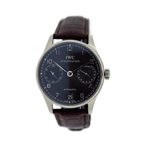 iwc-reloj-de-hombre-automatico-42mm-correa-de-cuero-color-marron-iw500106
