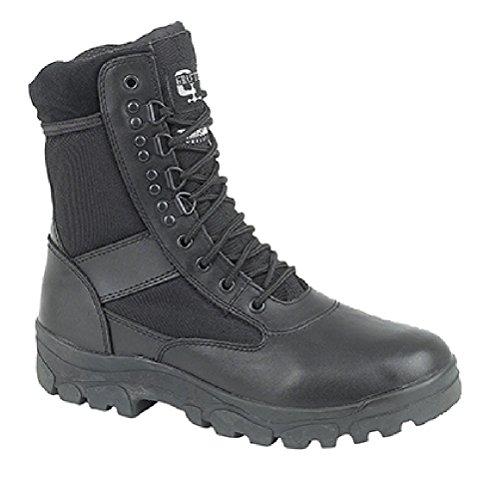 Grafters - Cadet Stiefel / Kadett Stiefel / ATC / CCF / G Stiefel / Militär - 49