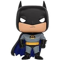 Funko 11570 Pop! Vinile Dc Batman Animated Btas Batman