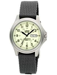 Für Damen Uhren Online Armbanduhren Kaufen Und Lorus Herren SVMUzp