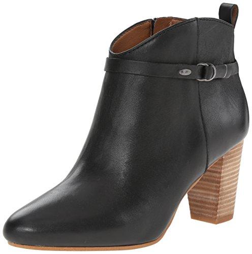 lucky-brand-mabina-femmes-us-75-noir-bottine