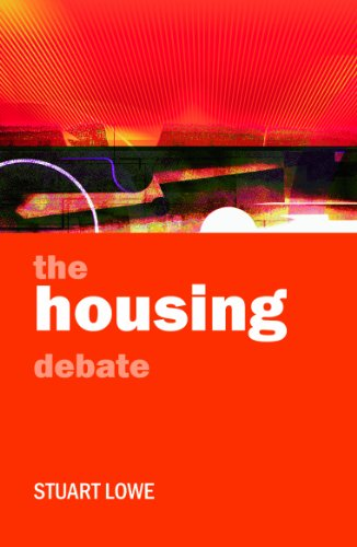 New pdf release evaluation of peer and prevention programs a read e book online the housing debate policy and politics in the twenty first pdf malvernweather Choice Image