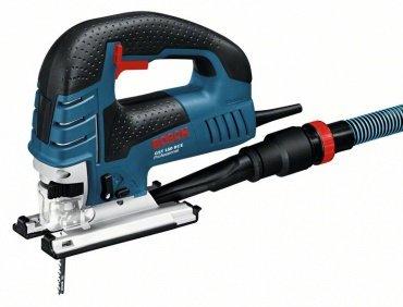 Preisvergleich Produktbild Bosch Stichsäge GST 150 BCE 780W, 150 mm, Bogen-Griff - 240 V - 0601513070 GST150