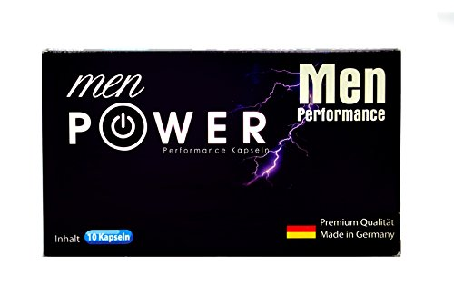 Bestseller Men Power Performance