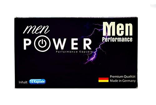 Bestseller Men Power Performance