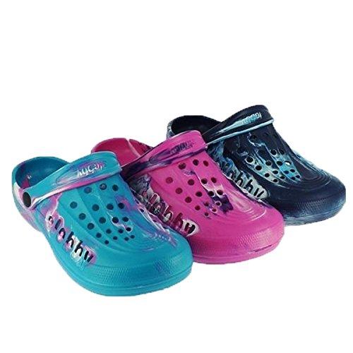 Buyazzo - Pantofole Donna Pink