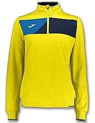 Joma Sweater & Polaire Sweatshirts Crew II 900388.903