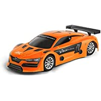 Ninco 50662 Renault RS Orange