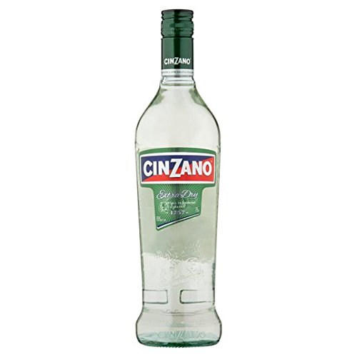 cinzano-extra-dry-75cl