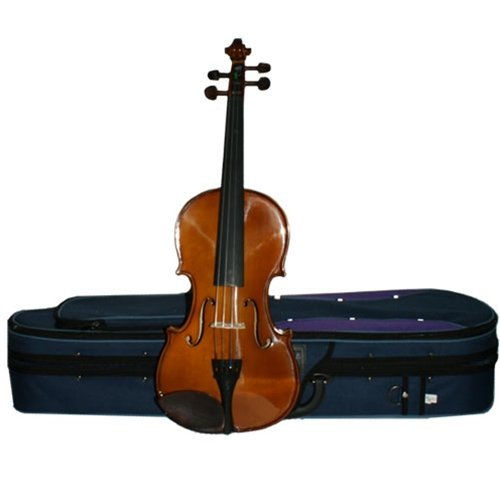 stentor-student-i-violin-outfit-4-4-size